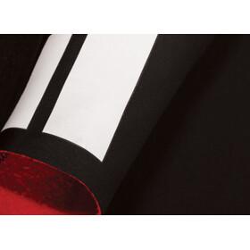 Endura Pro SL - Cuissard à bretelles Homme - medium pad noir